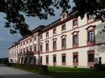 Jagdschloss Ohrada